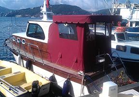 yat-tekne-brandası